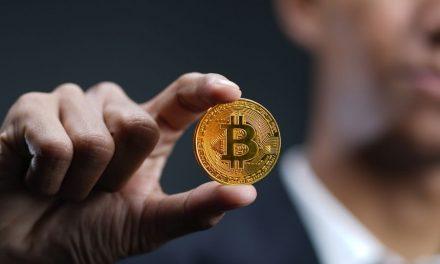 Bitcoin et fiscalité : Attention aux fluctuations des lois en Israël !