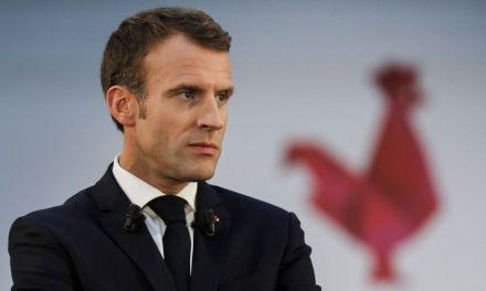 Macron : vers la fin de l'Exit-Tax ?