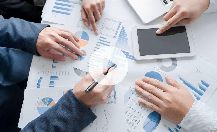 Le statut de votre entreprise en Israël : Hevra Baam, Ossek Mourche ou Ossek Patour ?