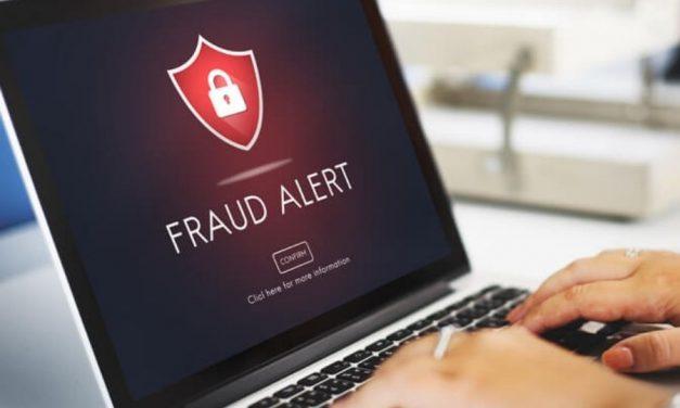 Lutte contre la fraude et les infractions en Israël
