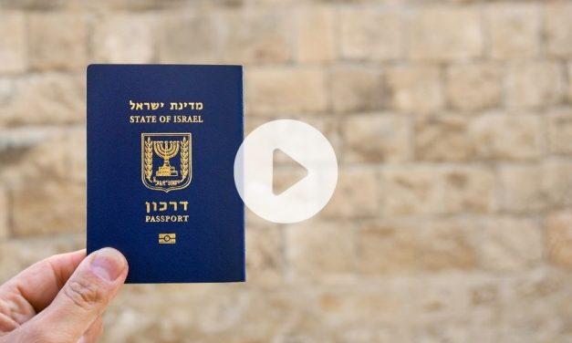 Devenir Résident Fiscal en Israël !