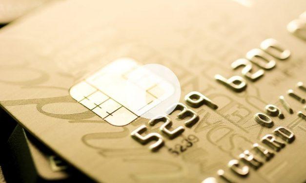 Tout savoir sur l'échange d'informations bancaires automatique en Israël