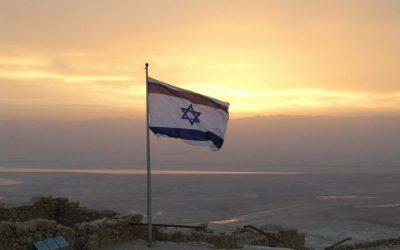 Indemnités et droits des travailleurs israéliens lors des bombardements