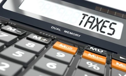 L'exit-Tax existe en Israël